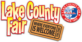 https://www.atlasbleachers.com/wp-content/uploads/2019/08/Lake-County-Fair-Logo.png