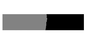 https://www.atlasbleachers.com/wp-content/uploads/2019/08/Motor-Trend-Logo.png